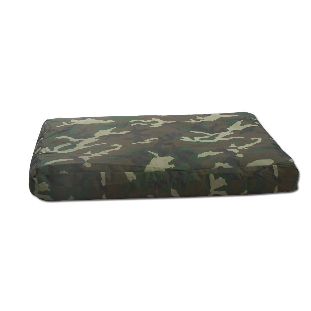 Boutique de camouflage 6