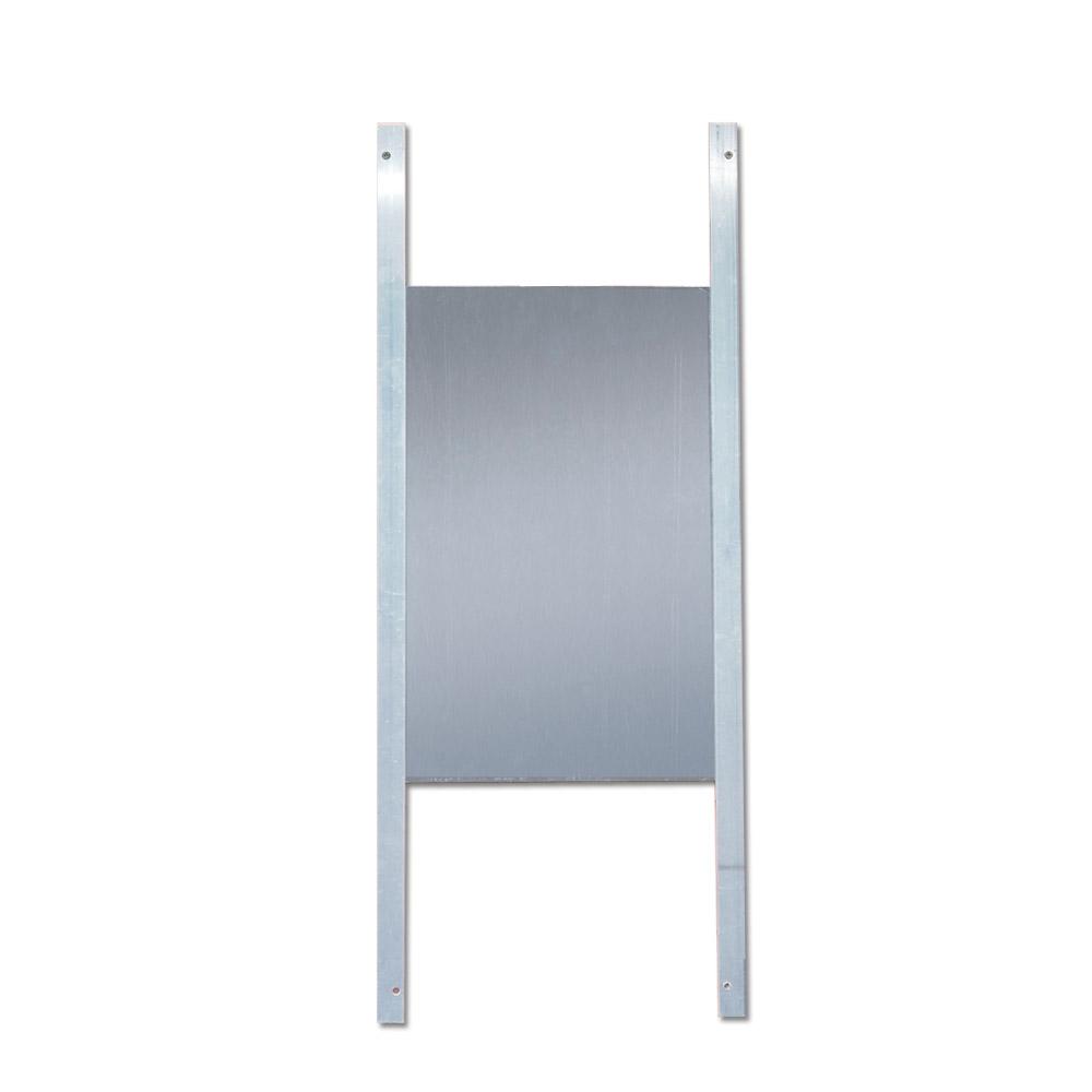 Vive l 39 levage trappe automatique poulailler basse cour for Vive l elevage poulailler