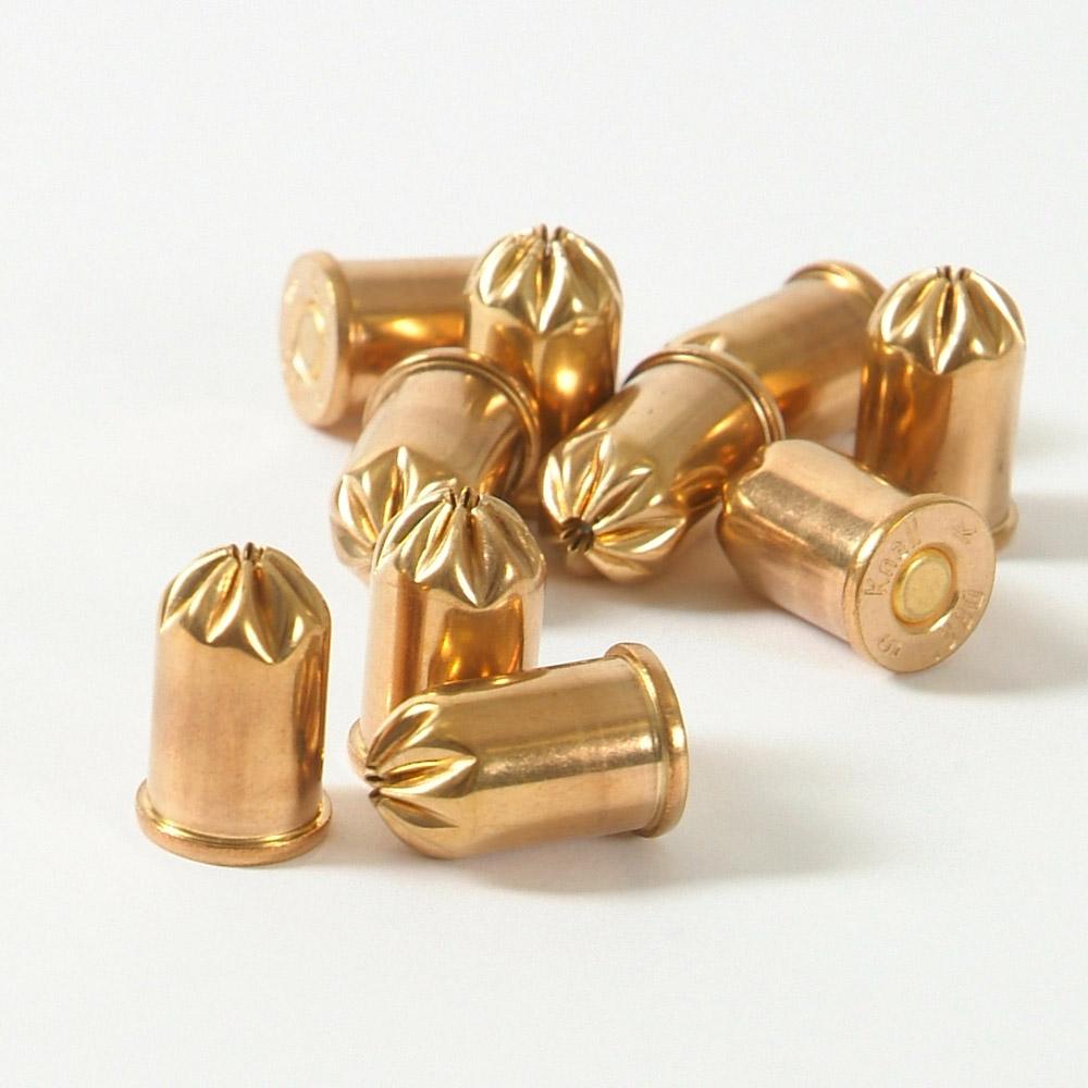 anti nuisibles vive l 39 levage lot de 10 cartouches pour fusil taupes boutique de vente en. Black Bedroom Furniture Sets. Home Design Ideas