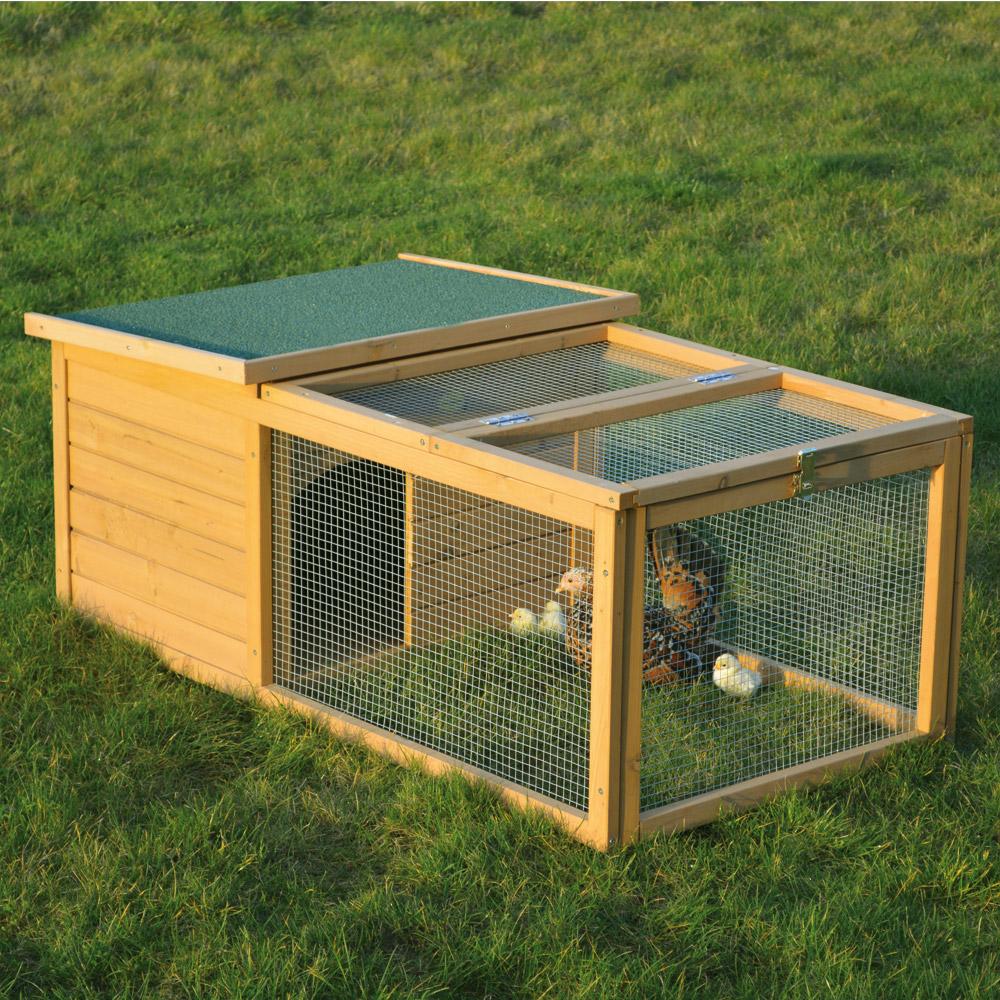 vive l 39 levage cage d 39 levage pour poule et poussin. Black Bedroom Furniture Sets. Home Design Ideas