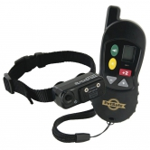 Collier de dressage 100 mètres Petsafe® PDT45-13472