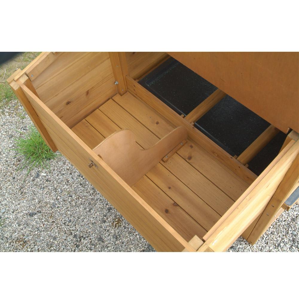vive l 39 levage poulailler poulard poulailler. Black Bedroom Furniture Sets. Home Design Ideas