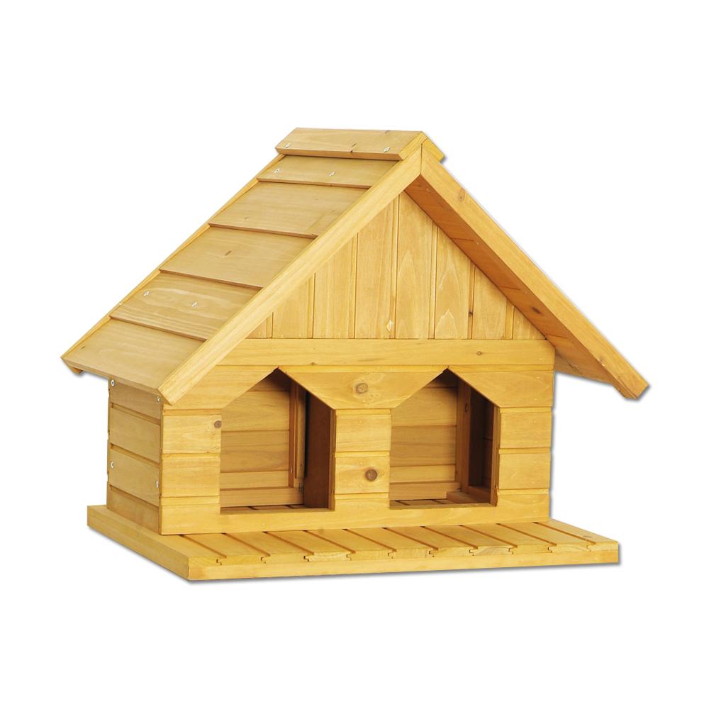 Basse cour vive l 39 levage pigeonnier palomina for Cendre de bois pour le jardin