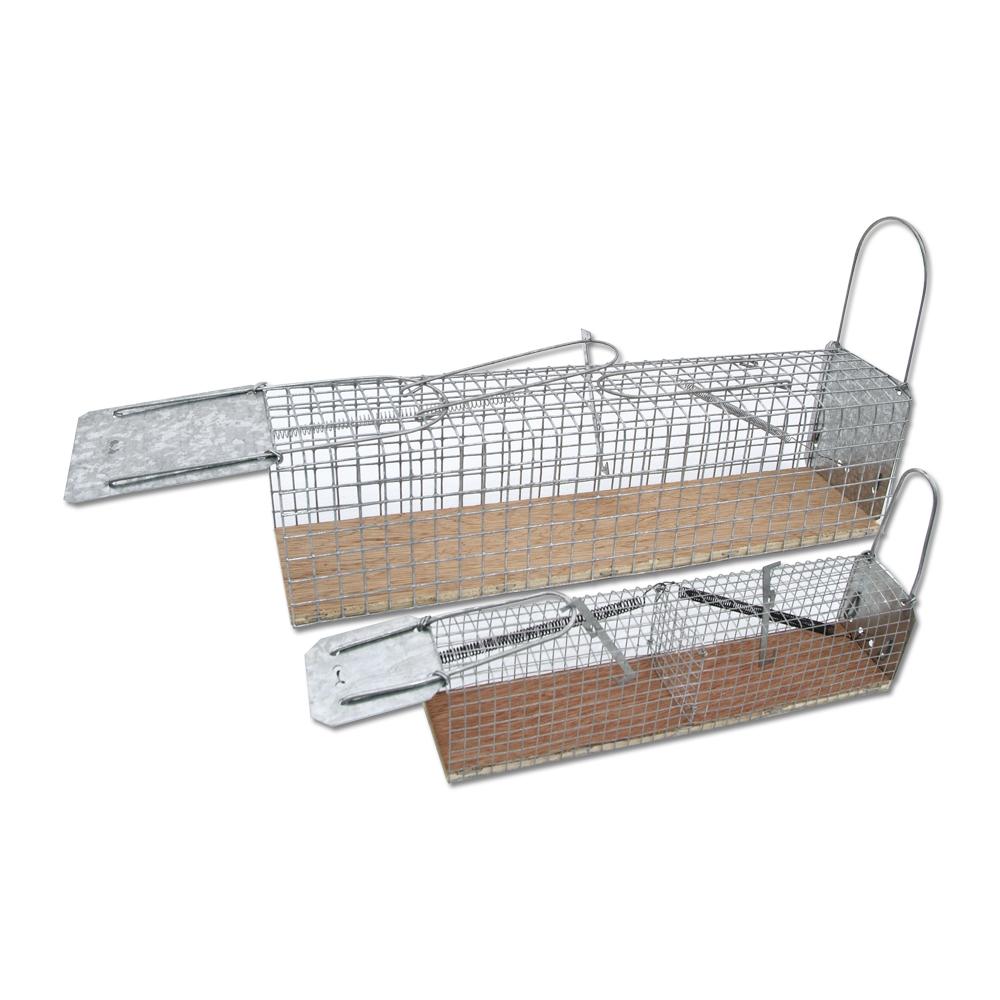 vive l 39 levage pi ge cage rat anti nuisibles. Black Bedroom Furniture Sets. Home Design Ideas