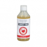 Turkey Mix 500ml