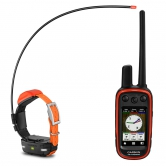 Pack GPS Garmin® Alpha 100 T5 Mini version F