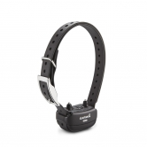 Collier anti aboiements Garmin®