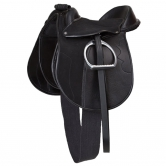Kit de selle poney