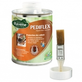 Pediflex 500ml