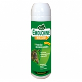 Emouchine Roll On 100ml