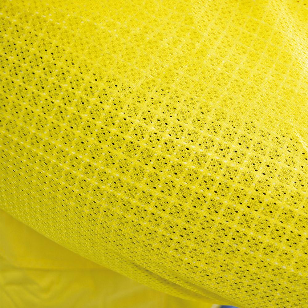 vive l 39 levage veste apiculture ultra respirante apiculture. Black Bedroom Furniture Sets. Home Design Ideas