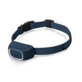 Collier anti-aboiement PETSAFE - Rechargeable