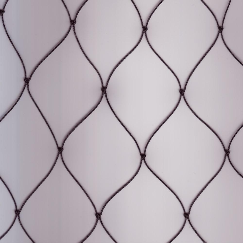 vive l 39 levage filet de voli re maille 50 mm poubelle. Black Bedroom Furniture Sets. Home Design Ideas