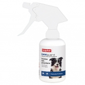 Spray Antiparasitaire
