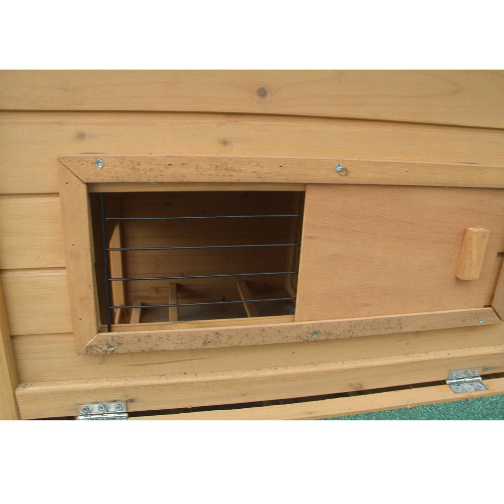 vive l 39 levage poulailler bel air poulailler. Black Bedroom Furniture Sets. Home Design Ideas