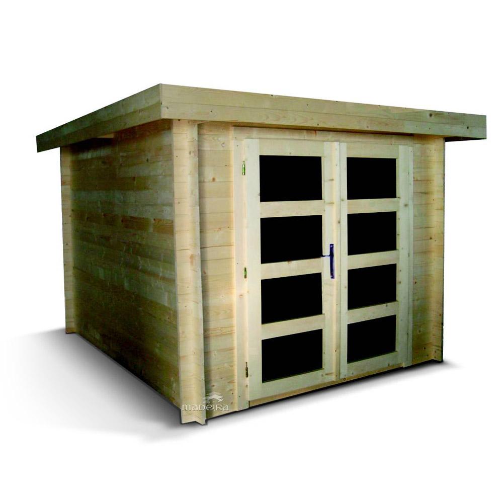Refaire Un Toit D Abri De Jardin reconstruction d'un toit d'abri de jardin. | piscines